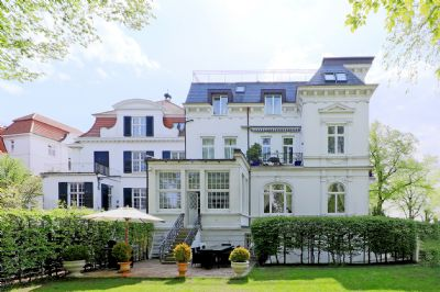 terrassenwohnung hamburg winterhude terrassenwohnungen mieten kaufen. Black Bedroom Furniture Sets. Home Design Ideas