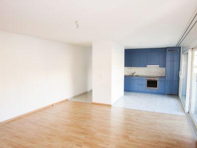 Flums  Wohnungen, Flums  Wohnung kaufen