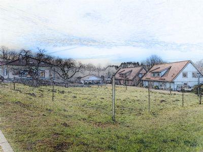 Langenbach bei Kirburg Grundstücke, Langenbach bei Kirburg Grundstück kaufen