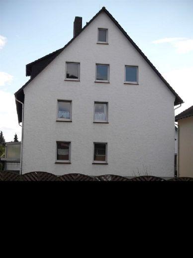 5 Familien Haus