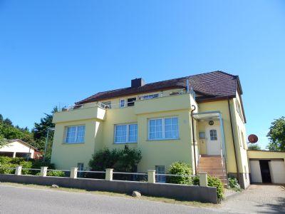 Middelhagen Häuser, Middelhagen Haus kaufen