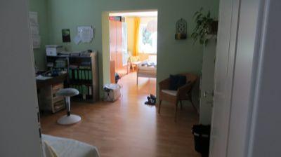 Karlsruhe Wohnungen, Karlsruhe Wohnung mieten