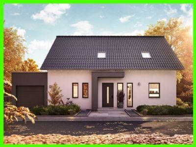 mehr ruhe platz und freiheit einfamilienhaus porta westfalica 2cz2w4u. Black Bedroom Furniture Sets. Home Design Ideas