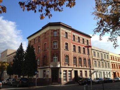 Cottbus Wohnungen, Cottbus Wohnung mieten