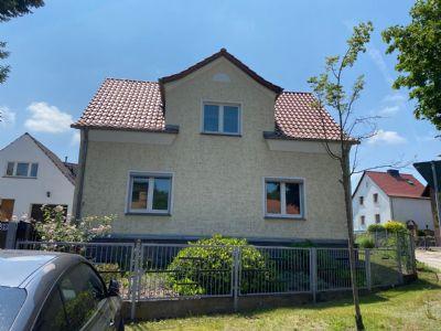 Frankfurt (Oder) Häuser, Frankfurt (Oder) Haus kaufen