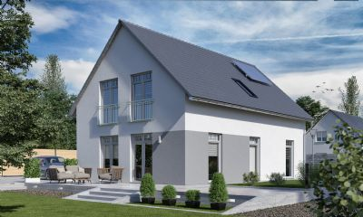Wesendorf Häuser, Wesendorf Haus kaufen