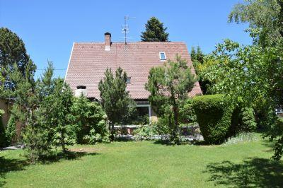 Schongau Häuser, Schongau Haus mieten