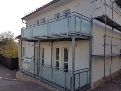 Friedrichsdorf Wohnungen, Friedrichsdorf Wohnung mieten