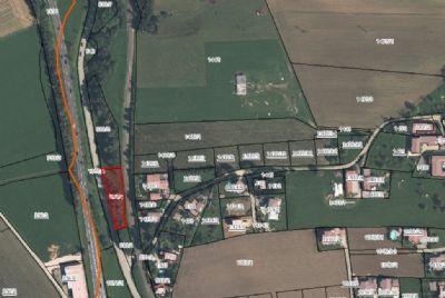 Ohlsdorf  Grundstücke, Ohlsdorf  Grundstück kaufen