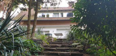 Heiligenhaus Häuser, Heiligenhaus Haus kaufen
