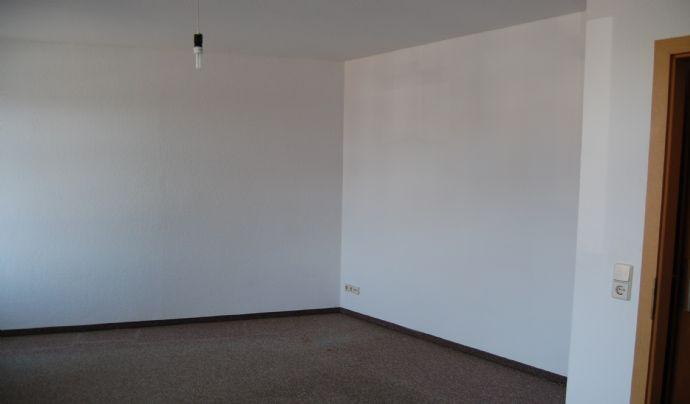günstig und zentral gelegen, 1-Raum-Wohnung in Zittau