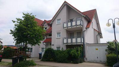 1 Zimmer Wohnung Münsingen 1 Zimmer Wohnungen Mieten Kaufen