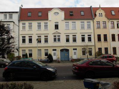 terrassenwohnung mieten magdeburg terrassenwohnungen mieten. Black Bedroom Furniture Sets. Home Design Ideas