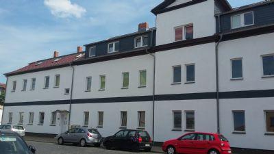 Erfurt WG Erfurt, Wohngemeinschaften