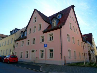 Hersbruck Wohnungen, Hersbruck Wohnung kaufen
