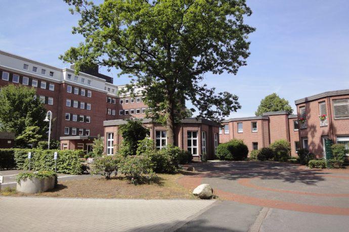 Wohnung mieten bielefeld jetzt mietwohnungen finden for 2 zimmer wohnung bielefeld