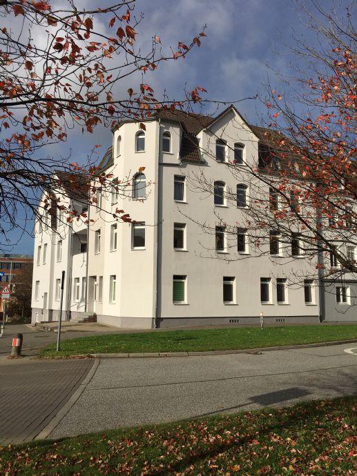 Sonnige 2 Zimmer Wohnung mit Balkon in Schwentine Nähe