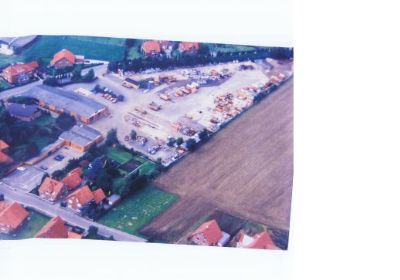 Nienstädt Grundstücke, Nienstädt Grundstück kaufen