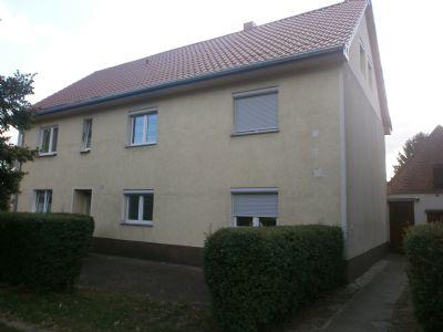 Oranienbaum-Wörlitz Häuser, Oranienbaum-Wörlitz Haus kaufen
