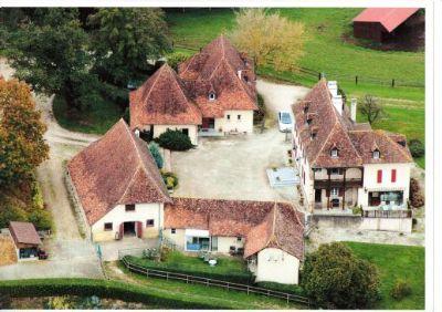 Orthez Häuser, Orthez Haus kaufen