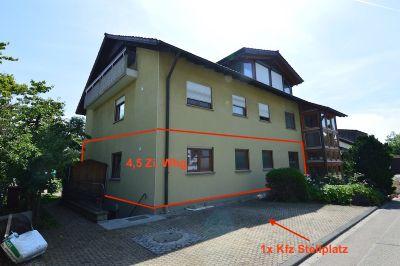 Rielasingen-Worblingen Wohnungen, Rielasingen-Worblingen Wohnung mieten