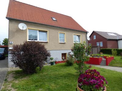 Groß Miltzow Häuser, Groß Miltzow Haus kaufen