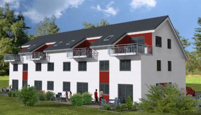 Tambach-Dietharz Wohnungen, Tambach-Dietharz Wohnung mieten