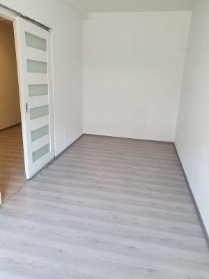 Witten Wohnungen, Witten Wohnung mieten