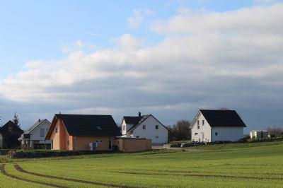 Mühlingen Grundstücke, Mühlingen Grundstück kaufen