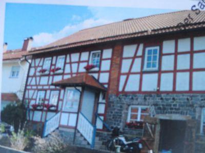 Lautertal Häuser, Lautertal Haus kaufen