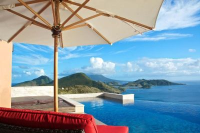 St. Kitts und Nevis Häuser, St. Kitts und Nevis Haus kaufen