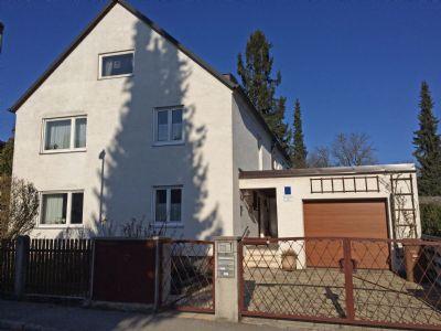 München Grundstücke, München Grundstück kaufen