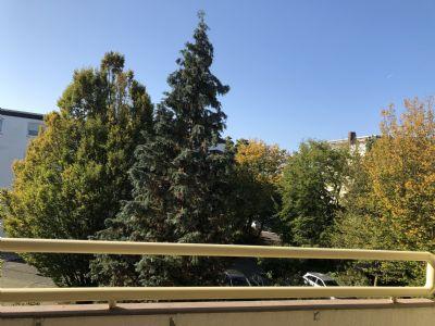 Flörsheim Wohnungen, Flörsheim Wohnung kaufen
