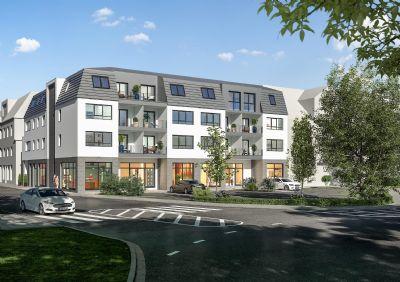 Seligenstadt Wohnungen, Seligenstadt Wohnung kaufen