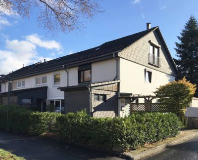 Göttingen Häuser, Göttingen Haus mieten