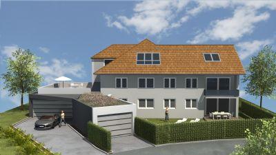 Kempten (Allgäu) Häuser, Kempten (Allgäu) Haus kaufen