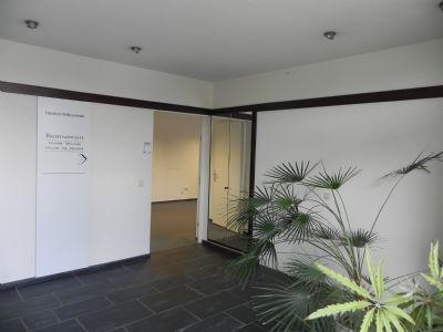 Möhnesee Büros, Büroräume, Büroflächen