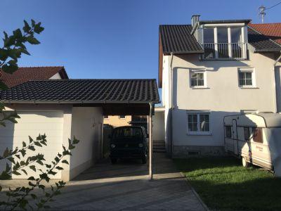 Weißenhorn Häuser, Weißenhorn Haus mieten