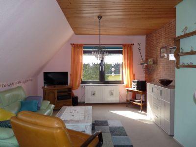 2 Zimmer Wohnung In Otterndorf Mieten Immowelt