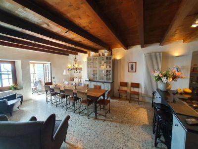Arias Tremosine Häuser, Arias Tremosine Haus kaufen