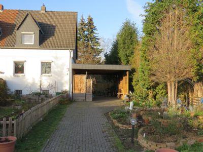 Braunschweig Häuser, Braunschweig Haus kaufen