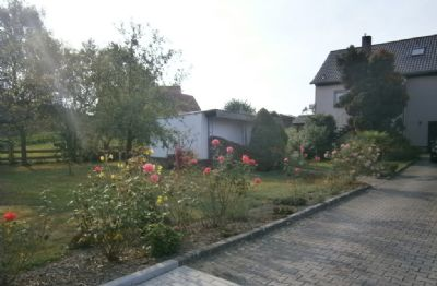 Frohburg Häuser, Frohburg Haus kaufen