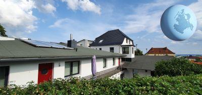Sassnitz Häuser, Sassnitz Haus kaufen