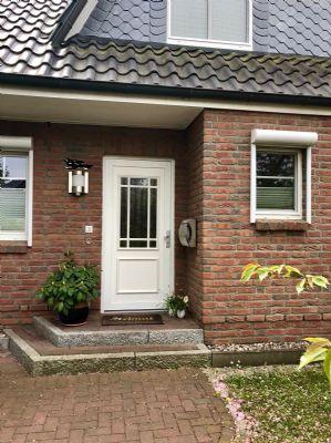 Bönningstedt Häuser, Bönningstedt Haus mieten