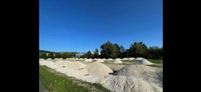 Heidenheim an der Brenz Industrieflächen, Lagerflächen, Produktionshalle, Serviceflächen