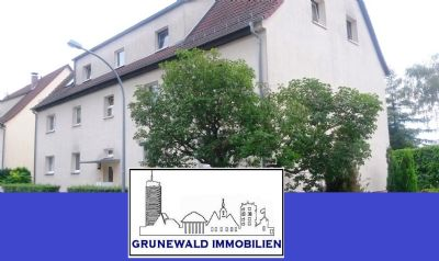 Wohnung Hermsdorf