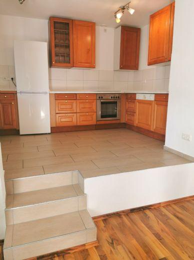 1,5-Zimmer-Wohnung in Rohrbach Fahlenbach ab sofort verfügbar