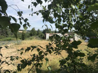 Remscheid Grundstücke, Remscheid Grundstück kaufen