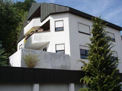 Schonungen Wohnungen, Schonungen Wohnung mieten