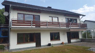 Horn-Bad Meinberg Wohnungen, Horn-Bad Meinberg Wohnung mieten